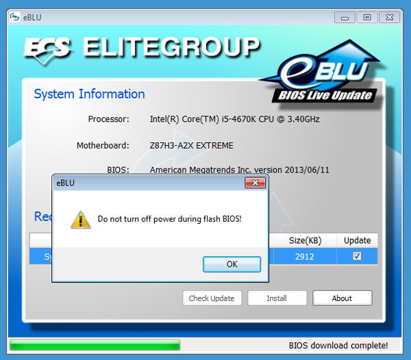ECS-Z87H3-A2X-Extreme-Softwares-1