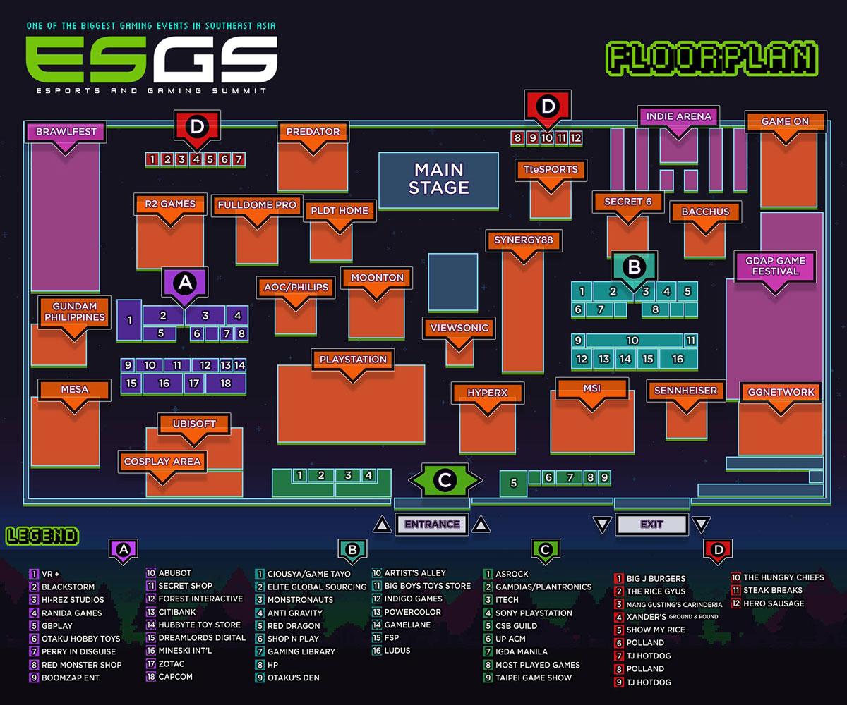 ESGS-2017-Floor-Plan