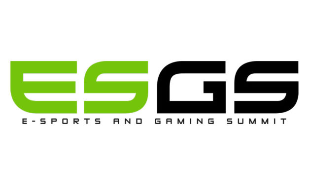 ESGS 2017 Brings PC, Console and Mobile Games Together
