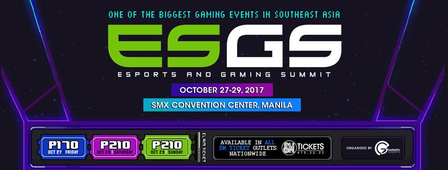 ESGS-2017-PR-2