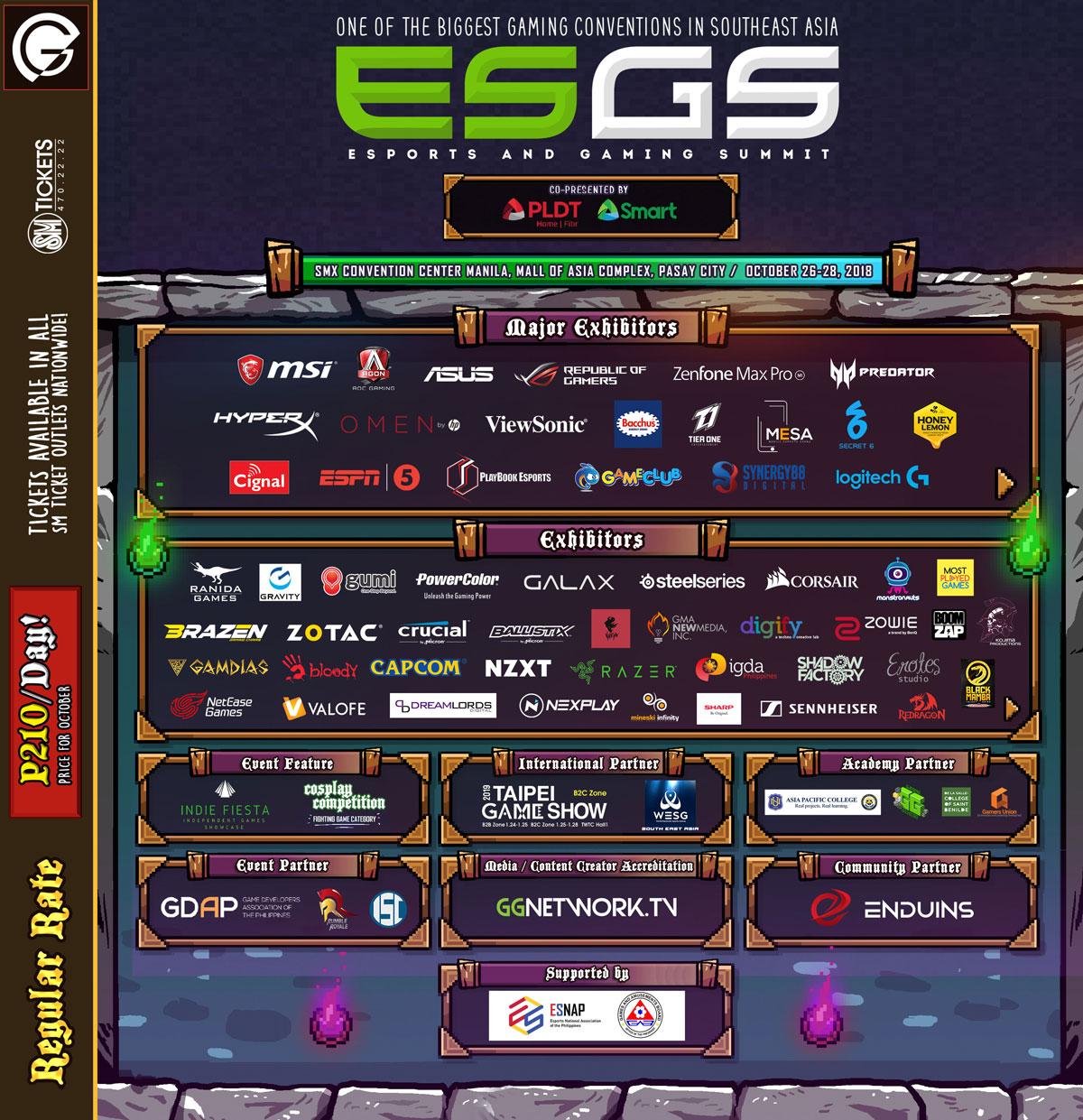 ESGS 2018 Survival Guide (3)