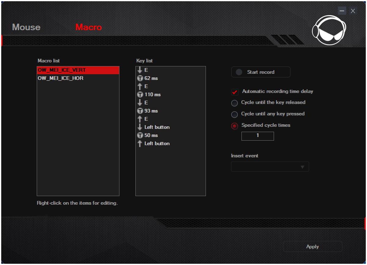 Easy-PC-Rakk-Yano-Fine-Tuner-3