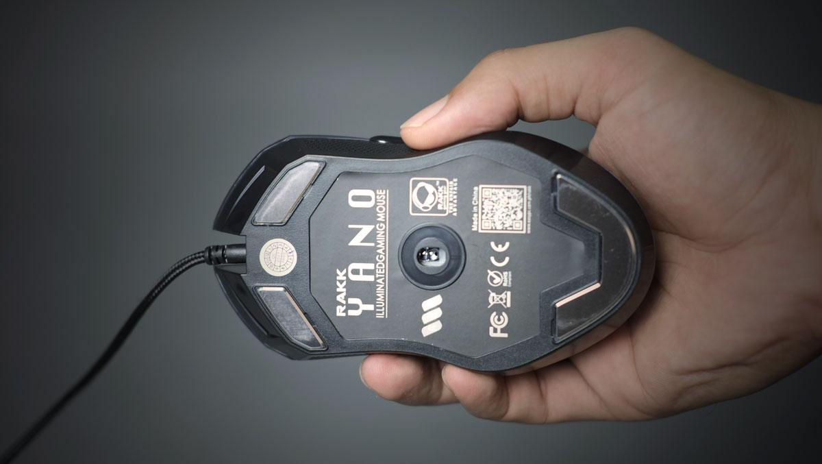 Easy-PC-Rakk-Yano-RGB-Gaming-Mouse-4
