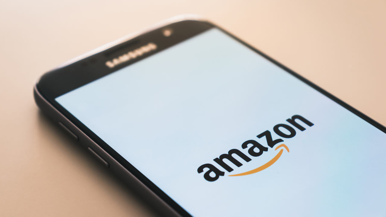 Essential Tools For Amazon FBA Sellers