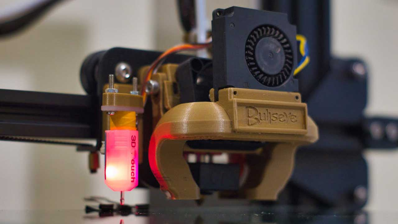 Everything To Know About 3D Printers Under $300: A Guide