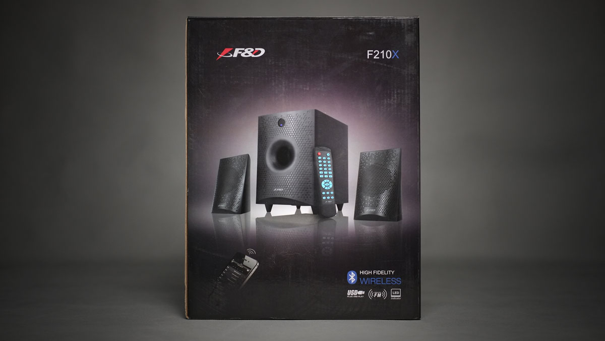FD-F210X-Speakers-1
