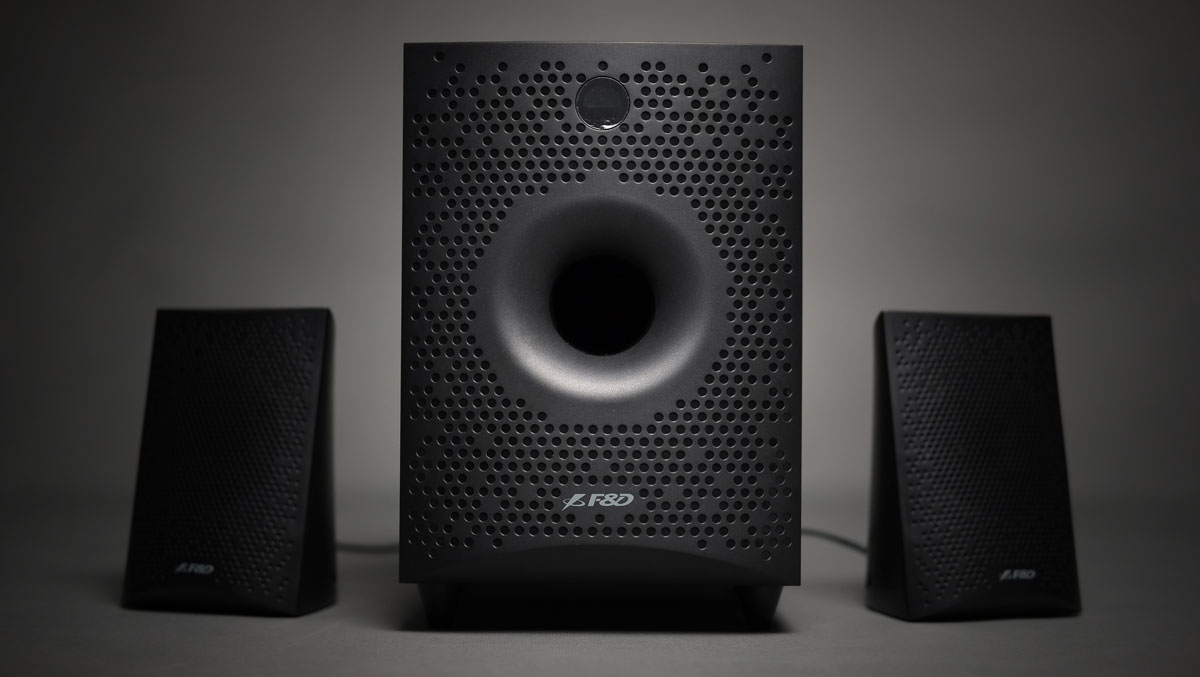 FD-F210X-Speakers-10