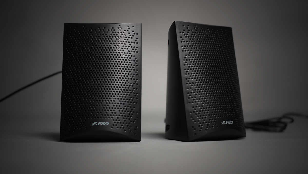 FD-F210X-Speakers-4