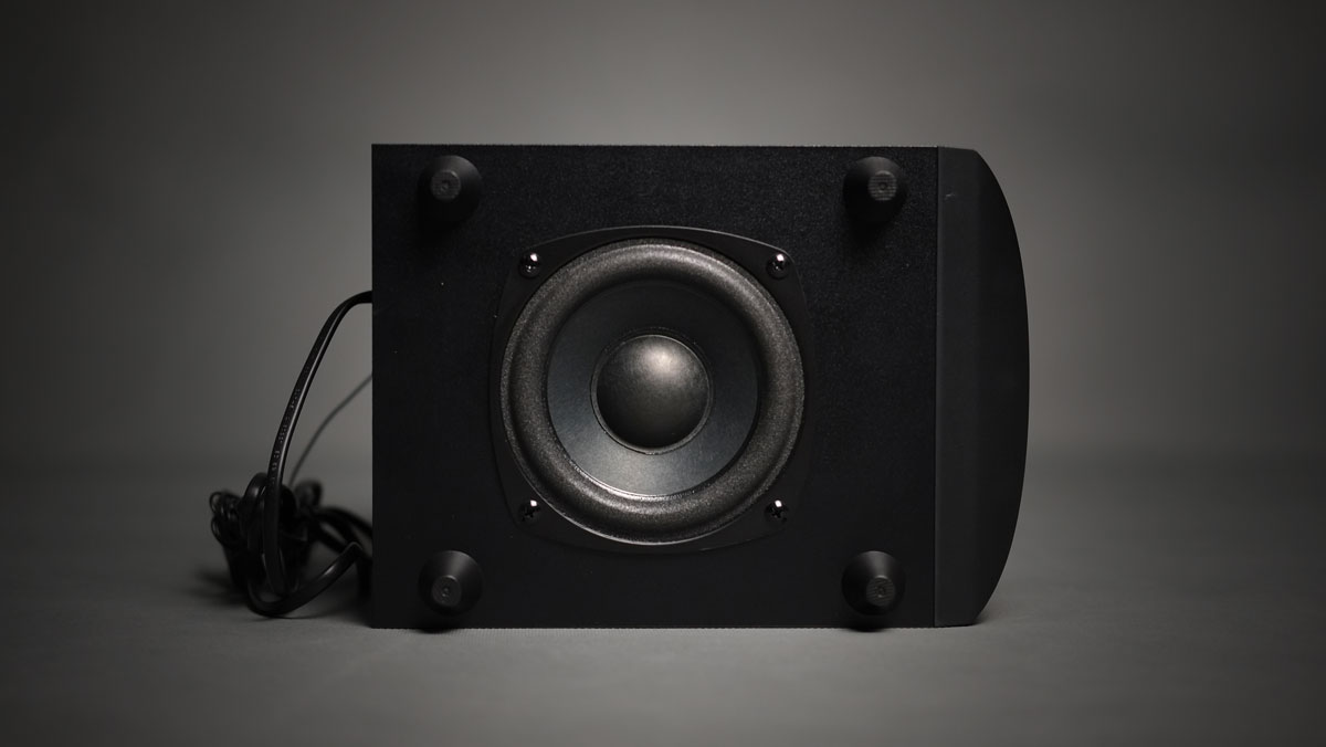 FD-F210X-Speakers-8