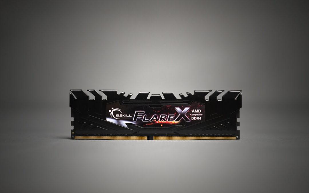 G.SKILL-Flare-X-3200MHz-DDR4-Kit-4-1080x675