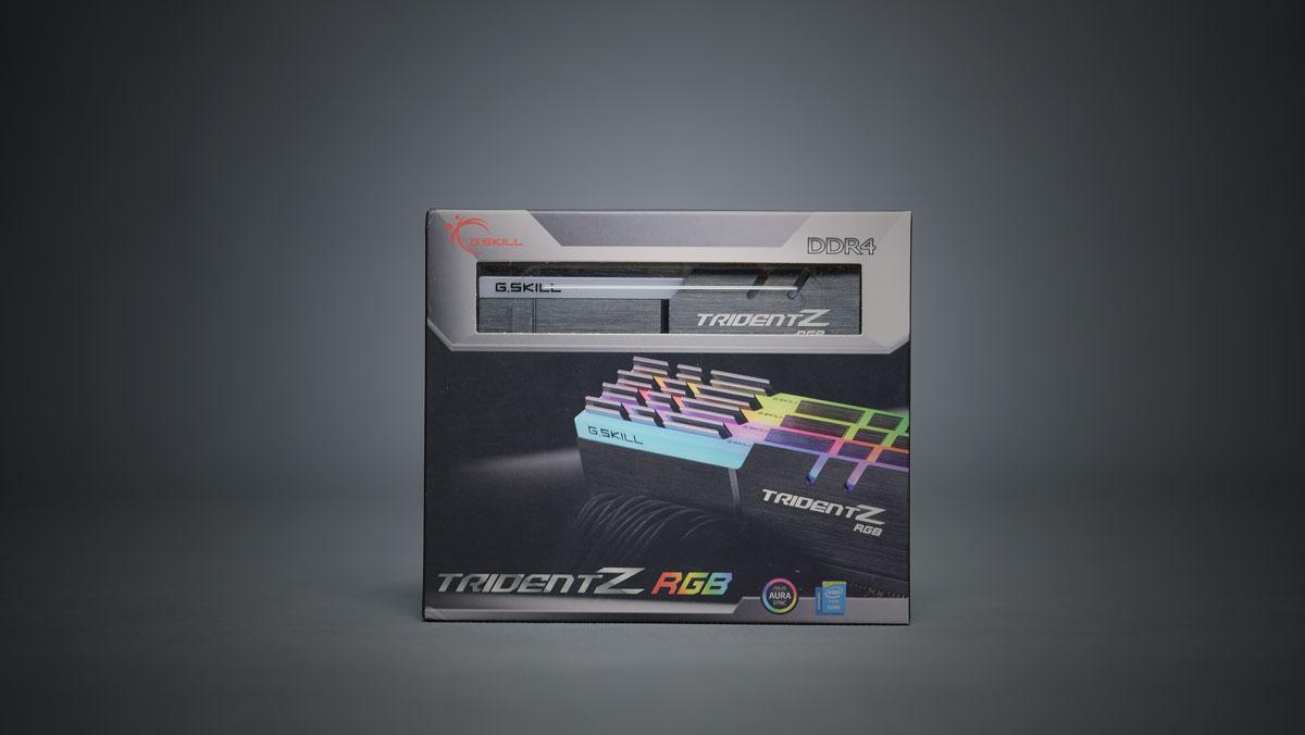 G.SKILL-Trident-Z-RGB-Review-1