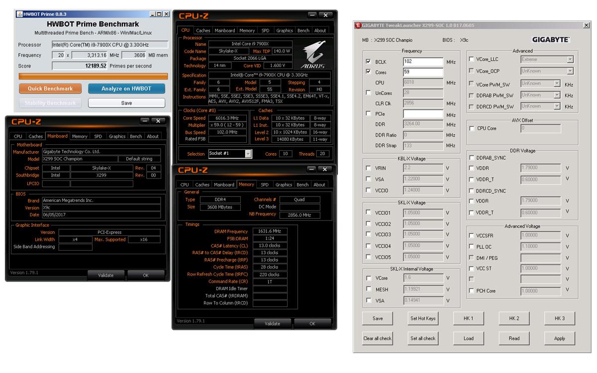 G.Skill-GIGABYTE-Intel-Core-i9-7900X-6-1