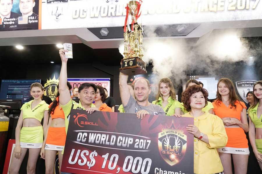 G.Skill-OC-World-Cup-2018-PR-3