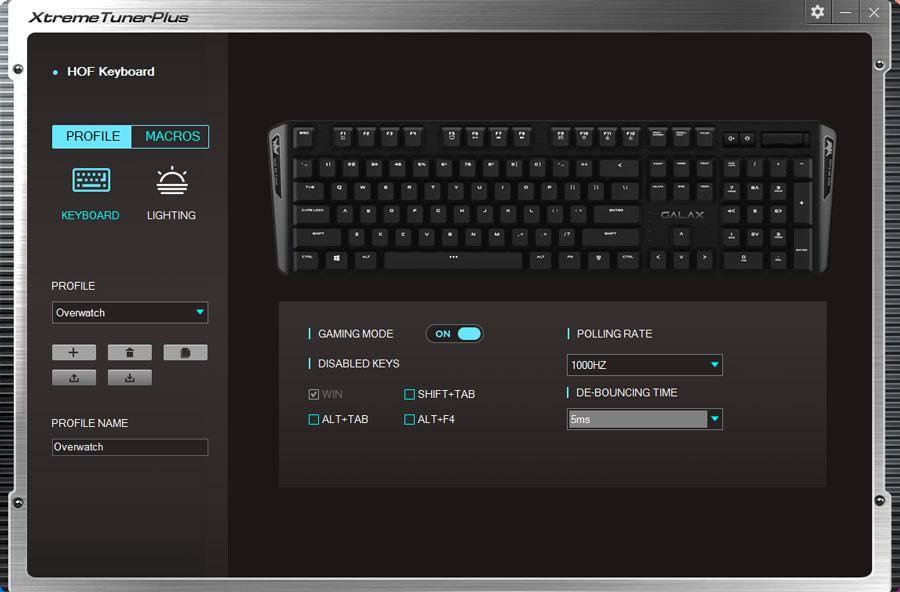GALAX-HOF-Gaming-Keyboard-Software-1