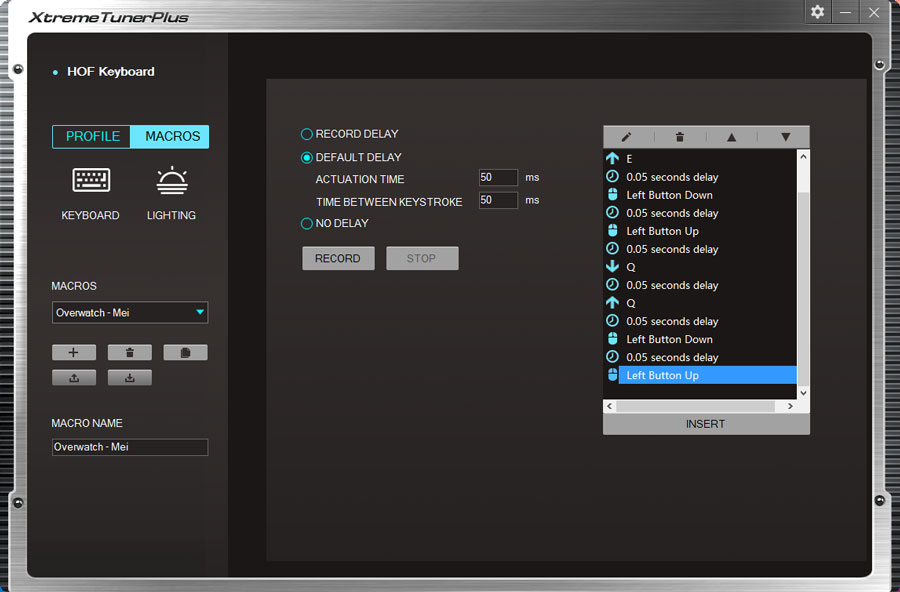 GALAX-HOF-Gaming-Keyboard-Software-3