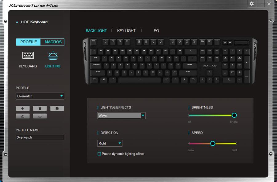 GALAX-HOF-Gaming-Keyboard-Software-4