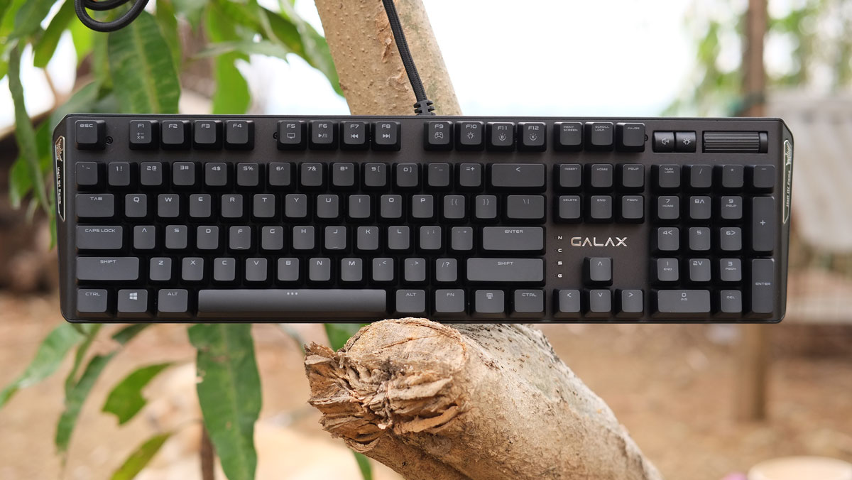 GALAX-HOF-Mechanical-Keyboard-Review-13