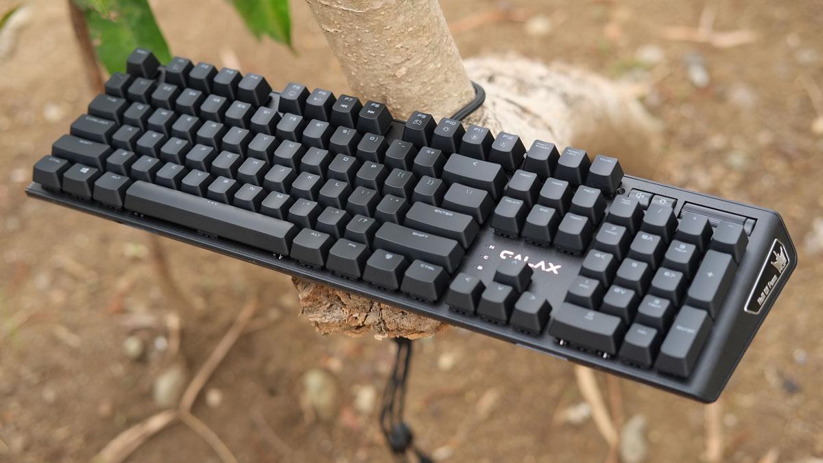 GALAX-HOF-Mechanical-Keyboard-Review-3