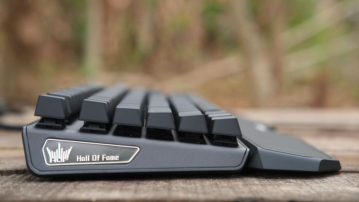 GALAX-HOF-Mechanical-Keyboard-Review-7