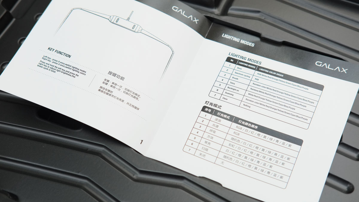 GALAX-SNPR-RGB-Mouse-Pad-2