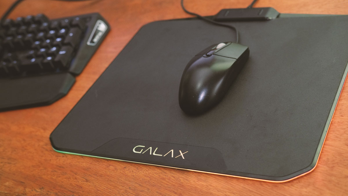 GALAX-SNPR-RGB-Mouse-Pad-9