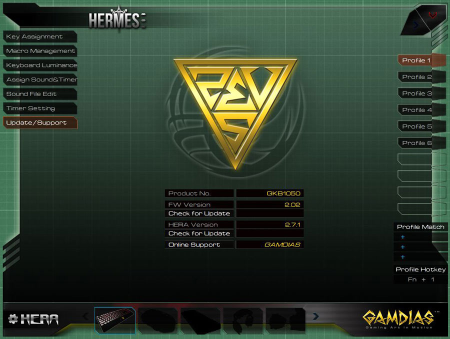 GAMDIAS-HERA-Software-1