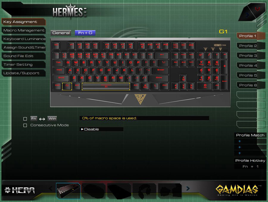 GAMDIAS-HERA-Software-2