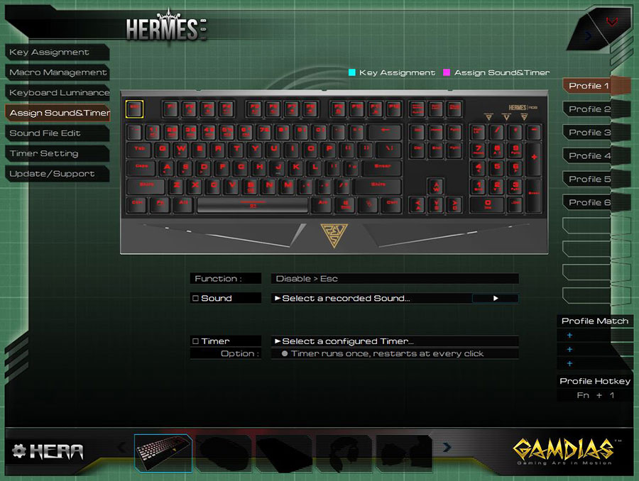 GAMDIAS-HERA-Software-5
