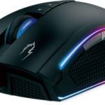 GAMDIAS Reveals The ZEUS RGB Gaming Mouse Line-Up