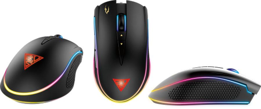 GAMDIAS-Zeus-RGB-Gaming-Mouse-PR-3