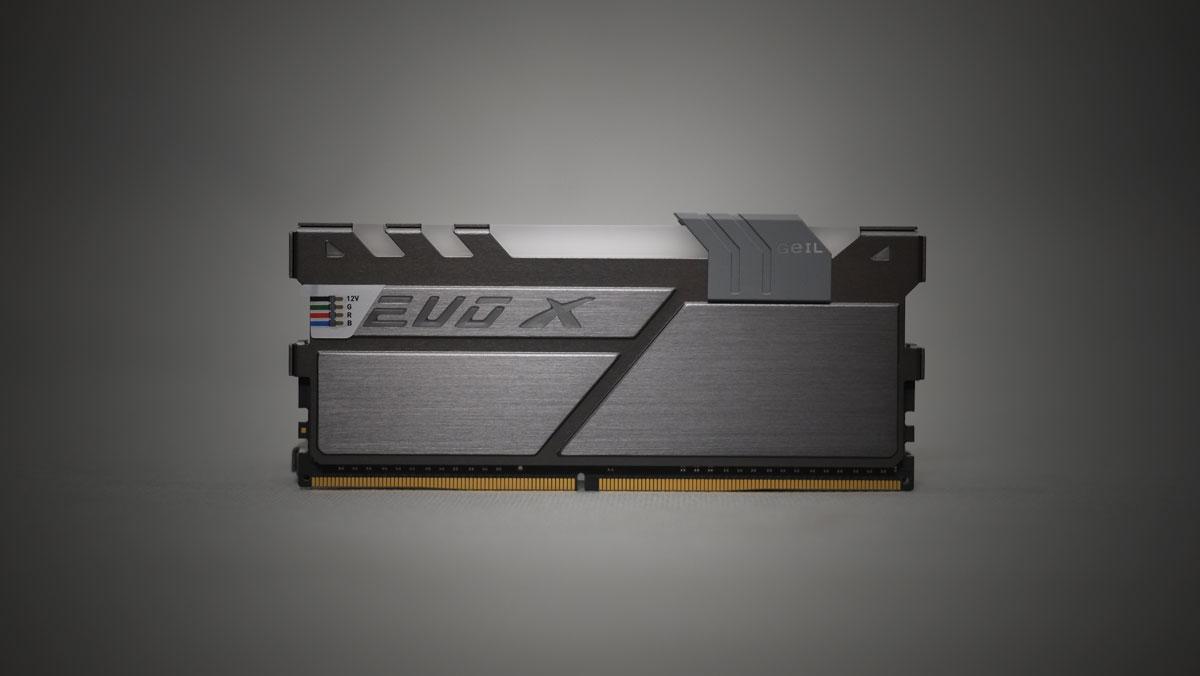 GEIL-EVO-X-RGB-300MHZ-DDR4-16GB-1