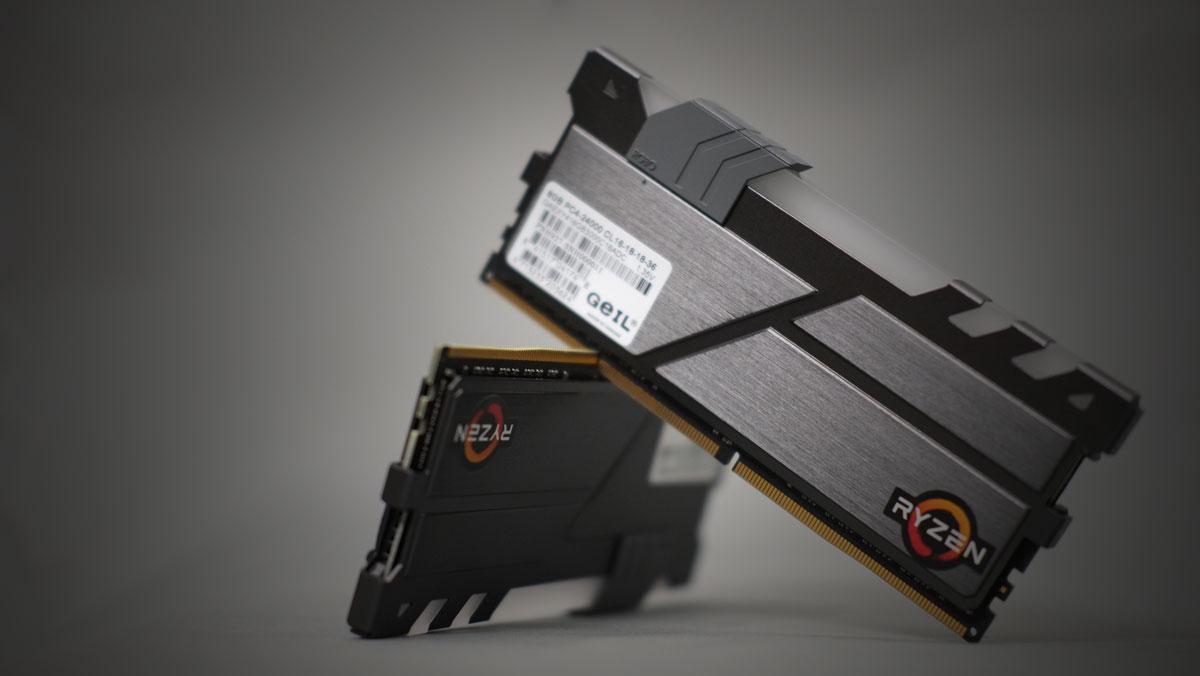 GEIL-EVO-X-RGB-300MHZ-DDR4-16GB-2