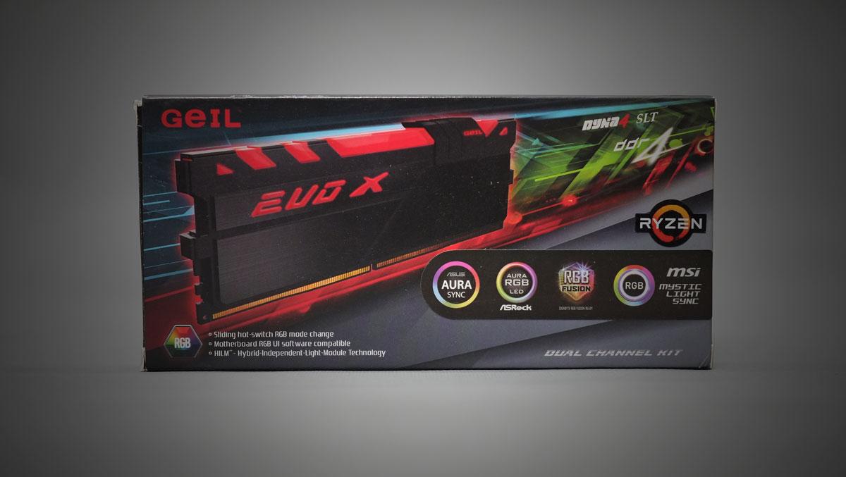 GEIL-EVO-X-RGB-300MHZ-DDR4-16GB-8