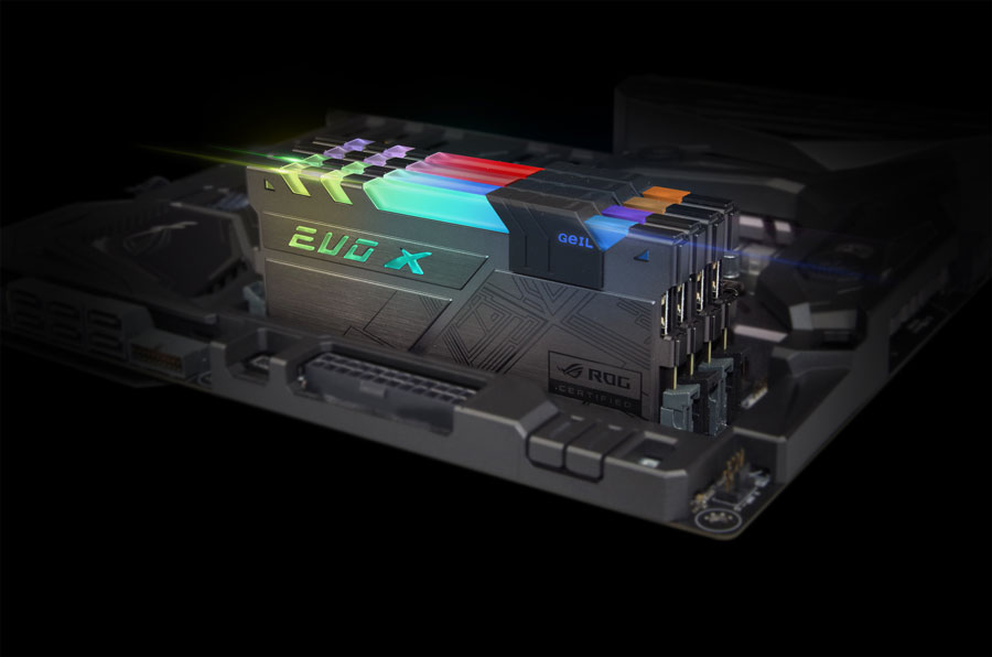 GEIL-EVO-X-ROG-DDR4-PR-1