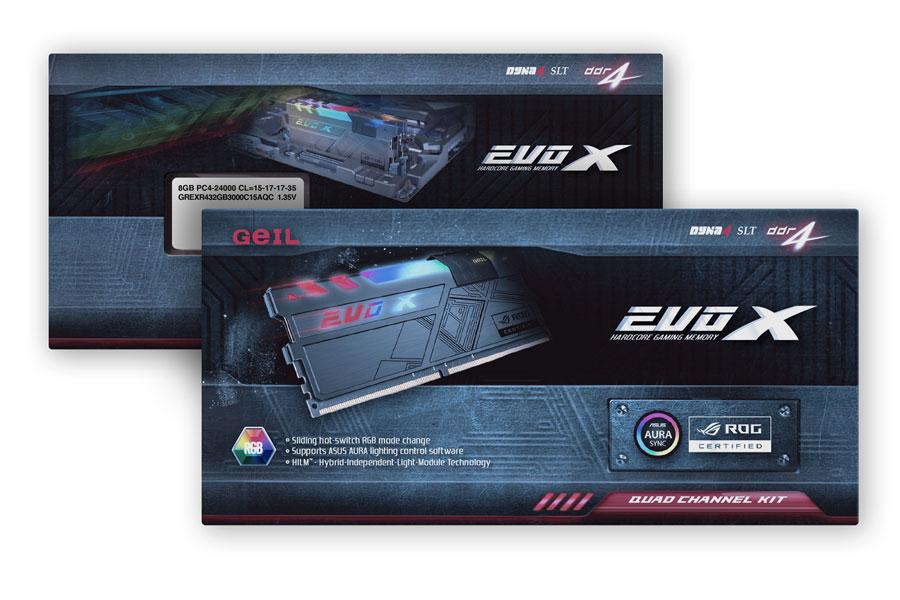 GEIL-EVO-X-ROG-DDR4-PR-3