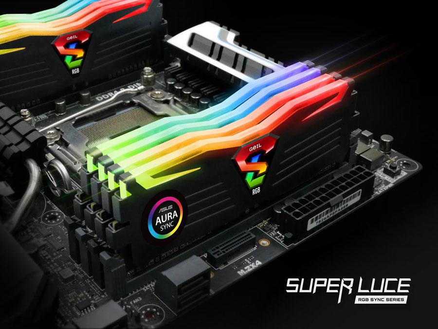 GEIL-Super-Luce-RGB-Sync-PR-2
