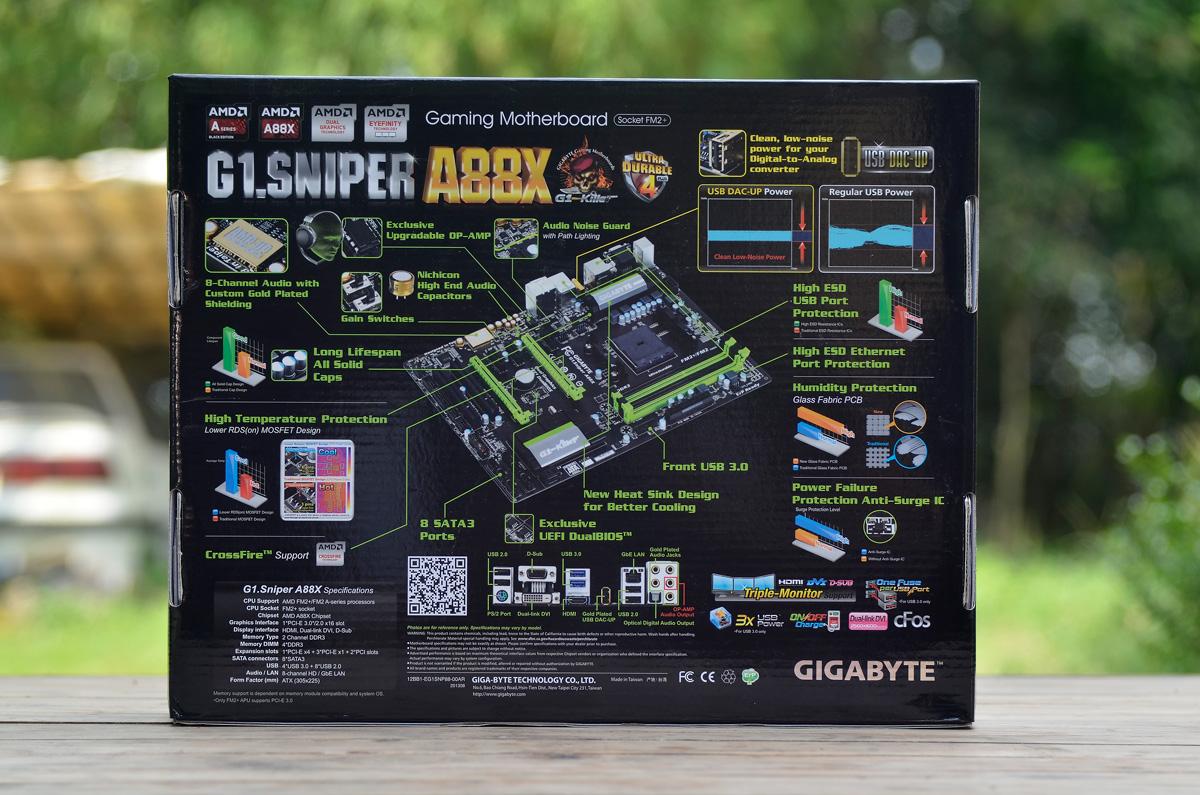 GIGABTE-G1-Sniper-A88X-FM2+-Motherboard-1