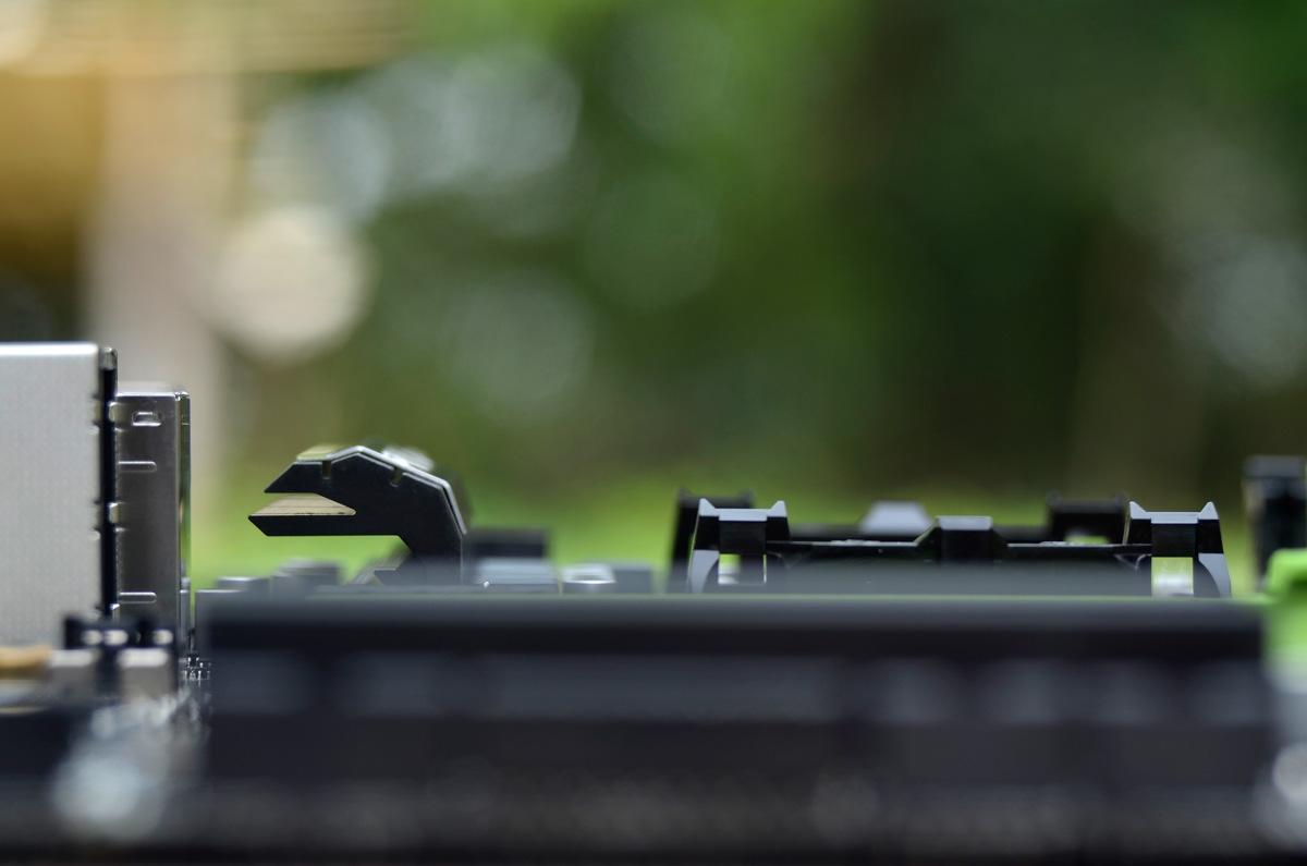 GIGABTE-G1-Sniper-A88X-FM2+-Motherboard-9