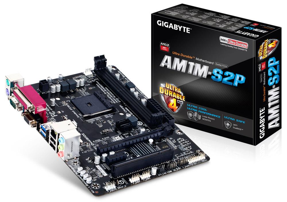 GIGABYTE-AM1-Motherboard-PR-1
