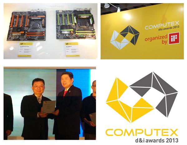 GIGABYTE-COMPUTEX-2013-AWARDS-2