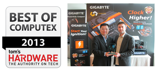 GIGABYTE-COMPUTEX-2013-AWARDS-3