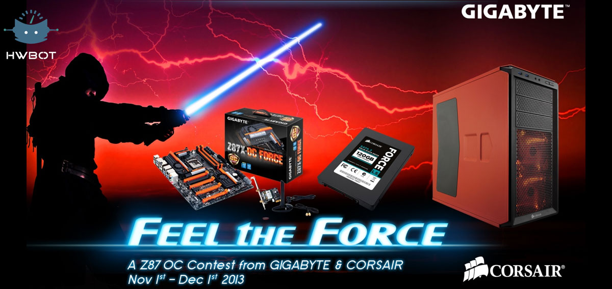 GIGABYTE-Feel-The-Force-Winners-PR-1
