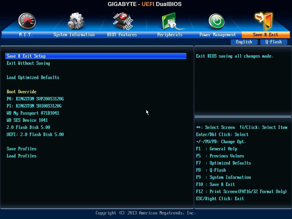 GIGABYTE-G1.Sniper-A88X-BIOS-UEFI-11