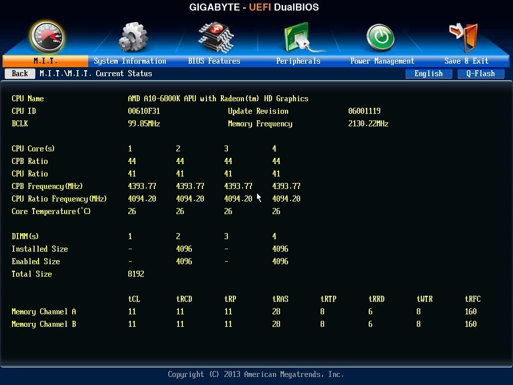 GIGABYTE-G1.Sniper-A88X-BIOS-UEFI-2