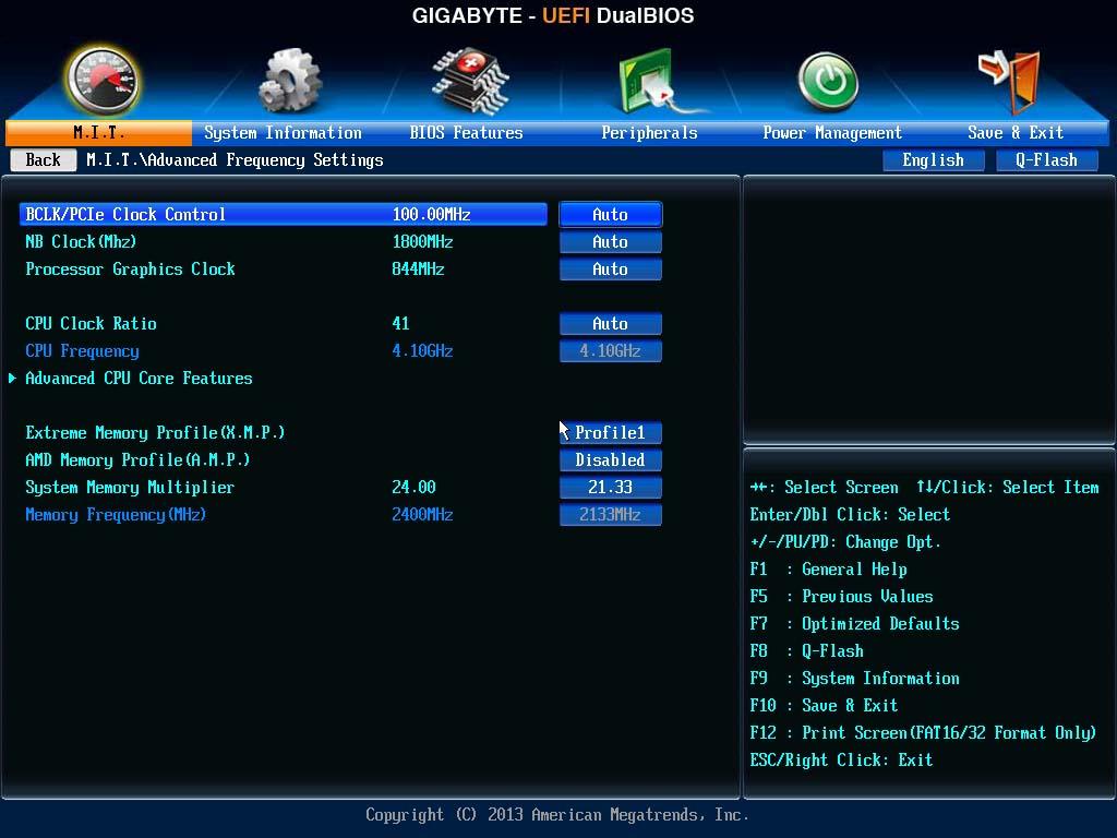 GIGABYTE-G1.Sniper-A88X-BIOS-UEFI-3