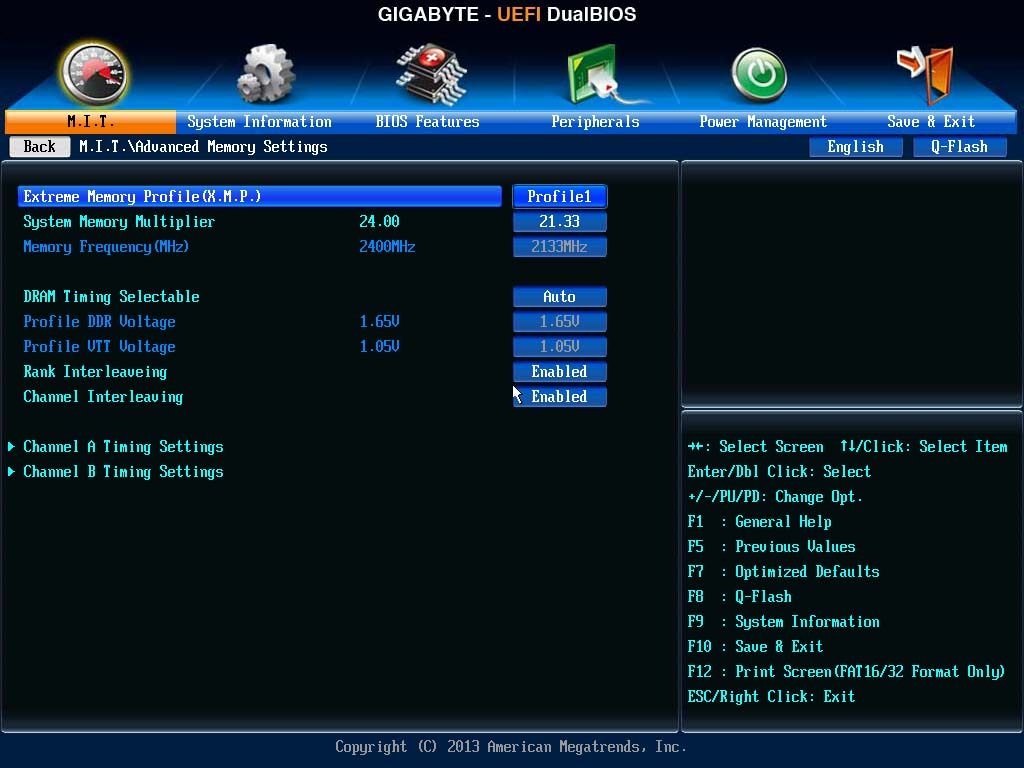 GIGABYTE-G1.Sniper-A88X-BIOS-UEFI-4