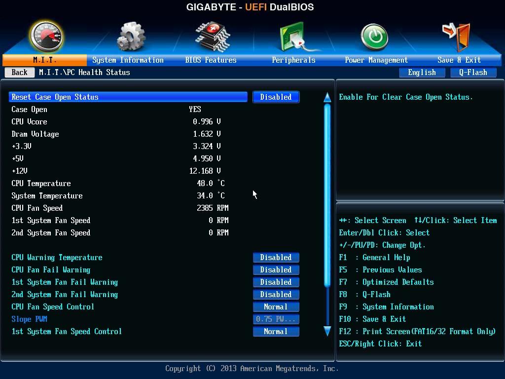 GIGABYTE-G1.Sniper-A88X-BIOS-UEFI-6