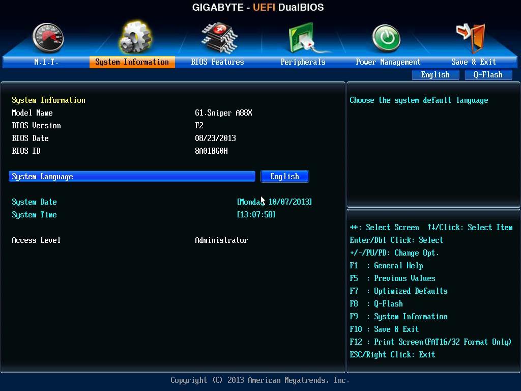 GIGABYTE-G1.Sniper-A88X-BIOS-UEFI-7