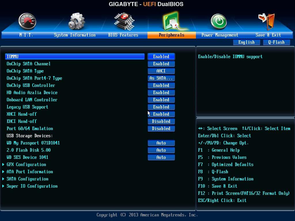 GIGABYTE-G1.Sniper-A88X-BIOS-UEFI-9