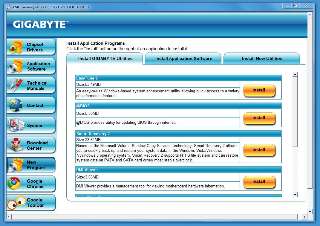 GIGABYTE-G1.Sniper-A88X-Software-1